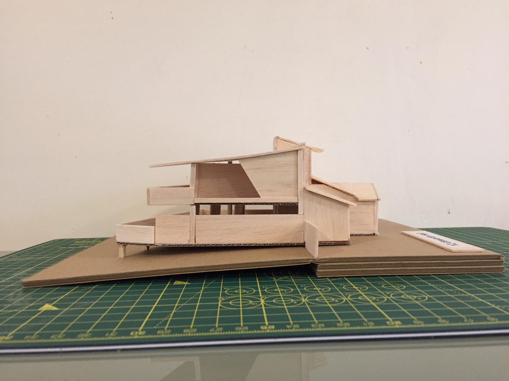 Usworth hall1